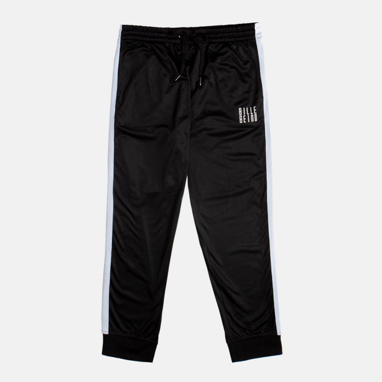 Billebeino Track Pants Black