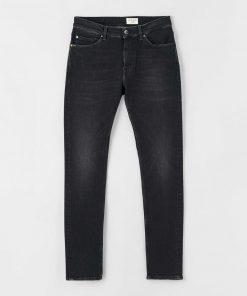 Tiger Jeans Evolve Black
