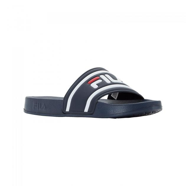 Fila Slipper Morro Bay Blue