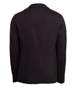 Hugo Boss Agaltu Blazer Black