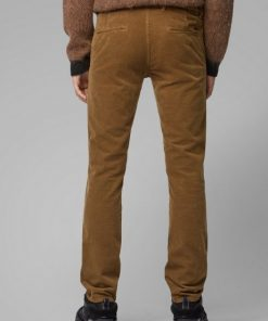 Hugo Boss Schino Slim Beige