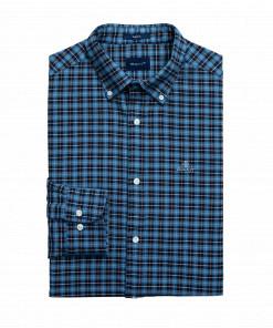 Gant Oxford shirt