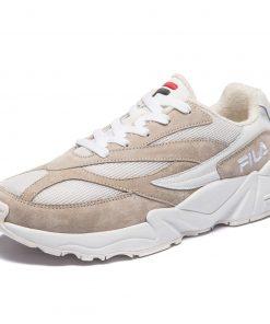 Fila V94M Sneakers Nude