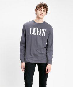 Levi's Serif jersey