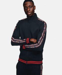 Peak Performance seasonal zip jacket