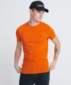 Superdry Collective Tee