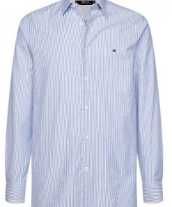 Tommy Hilfiger Slim Flex shirt