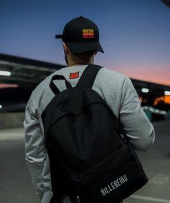 Billebeino backpack