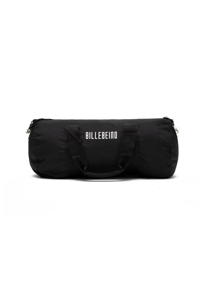 Billebeino Duffle Bag Black