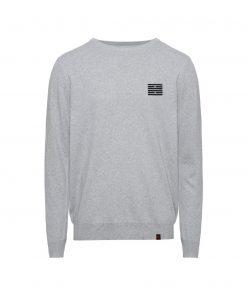 billebeino knit sweater
