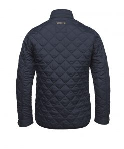 Hansen & Jacob Decato Jacket Navy
