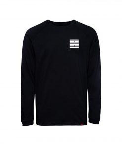 Billebeino Brick Long Sleeve Black