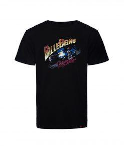 Billebeino Racing T-shirt Black