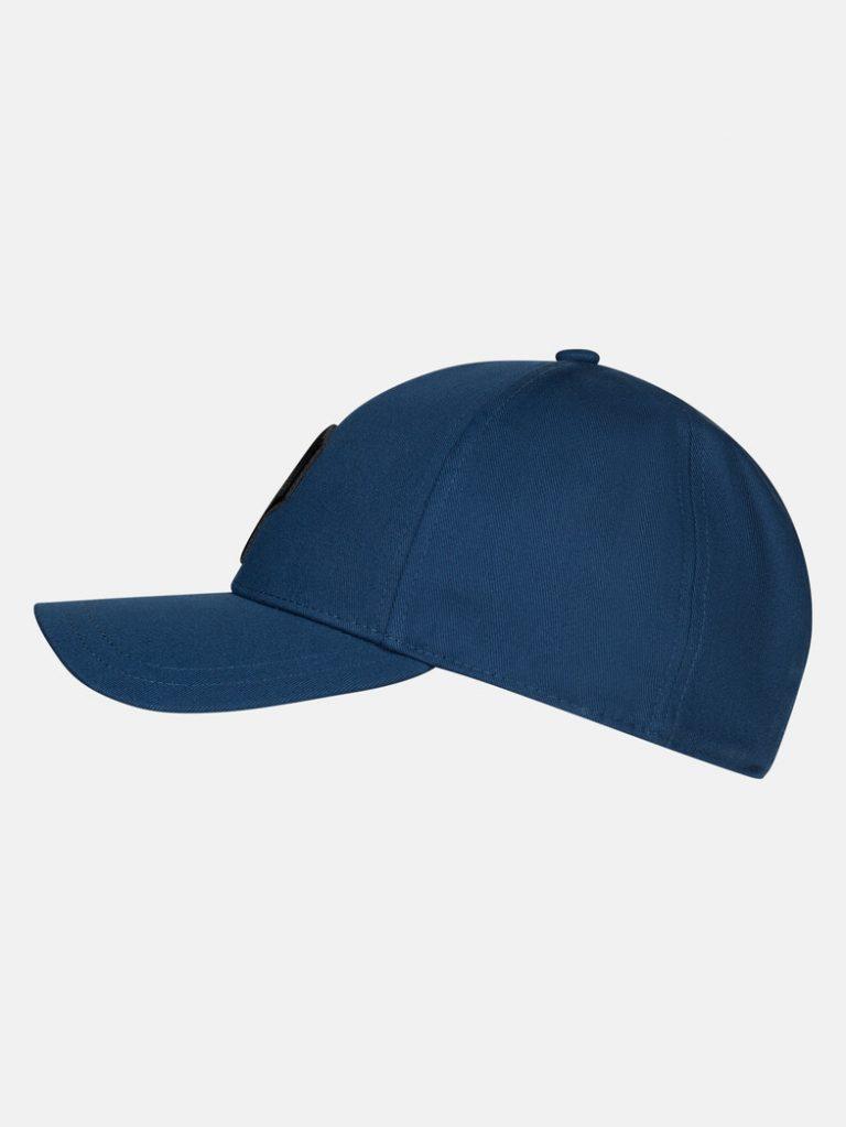 Peak Performance Retro Cap Blue