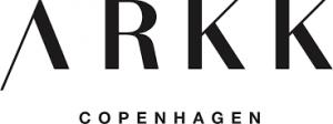 Arkk Copenhagen sneakers online