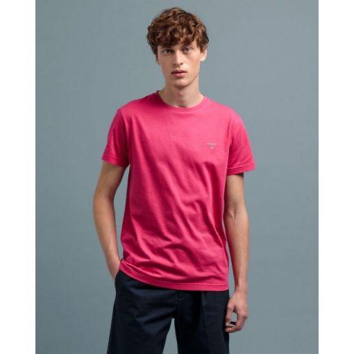 Gant The Original T-Shirt Love Potion