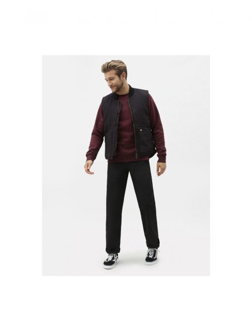 Dickies Original 874® Work Pants Black