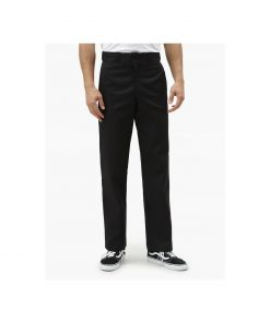 Dickies Original 874® Work Pants Black