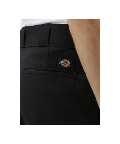 Dickies Original 874® Working Pants Black