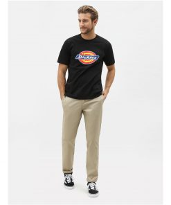 Dickies 872 Slim Fit Work Pant Khaki