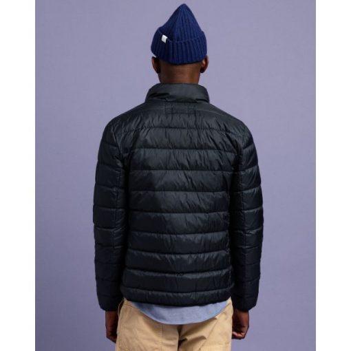 Gant The Light Down Jacket Black
