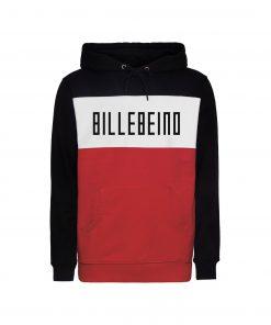 Billebeino Legion Hoodie Black
