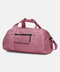 Peak Performance Detour II 35L Frosty Rose