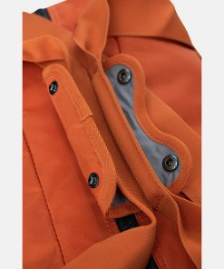 Peak Performance Detour II 35L Orange Altitude