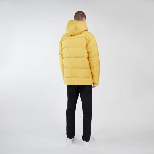 Makia Outpost Jacket Ohcre