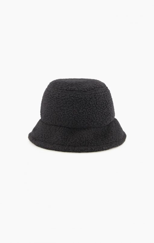 Champion Teddy Bucket Hat Black