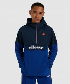 Ellesse Freccia Oh Jacket Blue/Navy