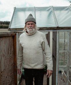 Myssyfarmi Farmesters Piltti