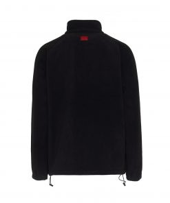 Billebeino Fleece jacket Black