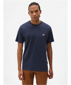 Dickis Mapleton T-shirt Blue