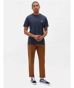 Dickis Mapleton T-shirt Blue