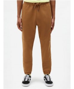 Dickies Bienville Sweatpants Brown