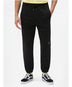 Dickies Bienville Sweatpants Black