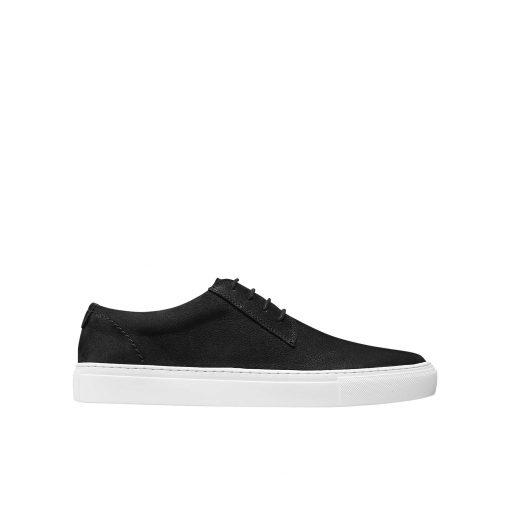 Makia Corner Shoes Black