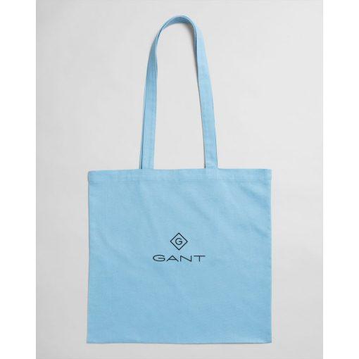 Gant Shopper Powder Blue