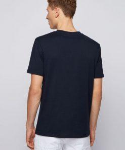 Hugo Boss TNoah 1 T-shirt Dark Blue