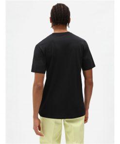 Dickies Mapleton T-shirt Black