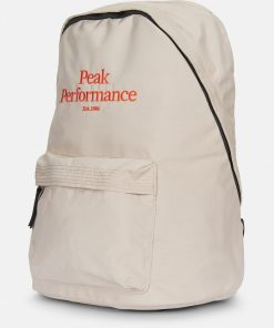Peak Performance OG Backpack Celsian Beige