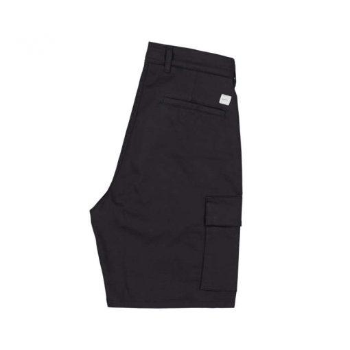 Makia Sora Shorts Black