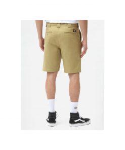 Dickies Cobden Shorts Khaki