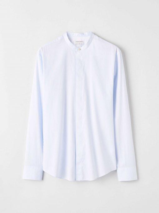 Tiger of Sweden Forward Shirt Blues