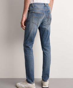 Tiger Jeans Evolve Jeans Medium Blue