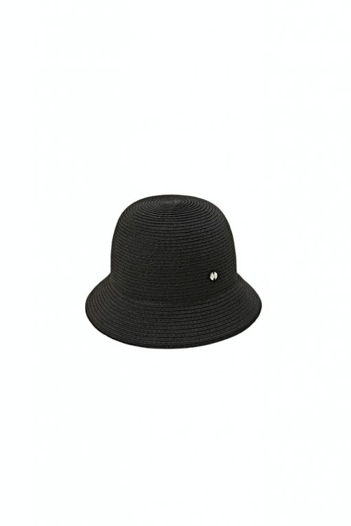 Esprit Bucket Hat Black