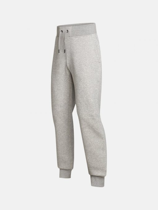 Men's Original Pant medium gray melange
