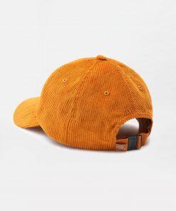 Dickies Higginson Cap Pumpkin Spice