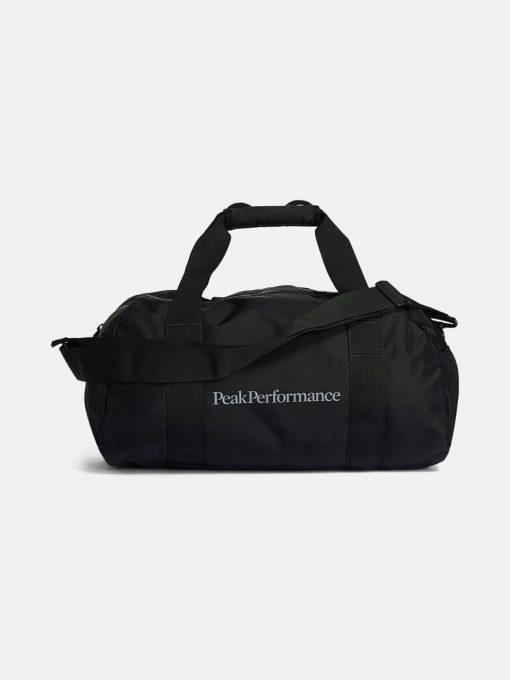 Peak Performance Detour II 35L Black